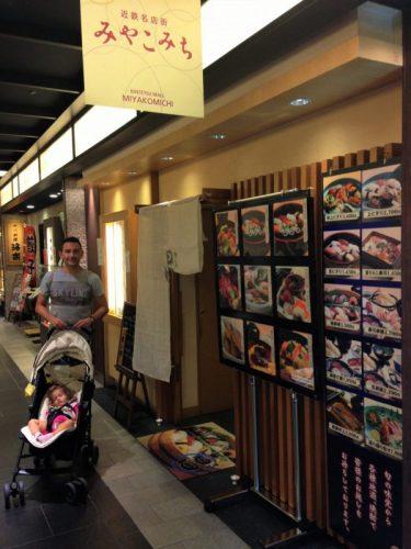 gatronomía_kioto