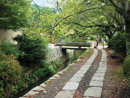 img 5736 1 e1520349668240 533x400 - Kioto con bebé, esta ciudad nos enamoró