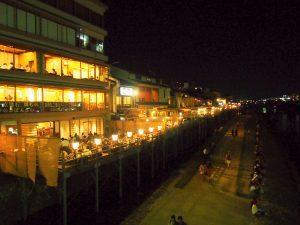 p9092309 1 300x225 - Kioto con bebé, esta ciudad nos enamoró
