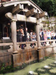 p9132918 1 225x300 - Kioto con bebé, esta ciudad nos enamoró