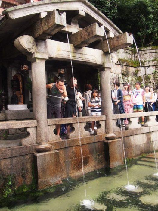 p9132918 1 e1520349474766 - Kioto con bebé, esta ciudad nos enamoró