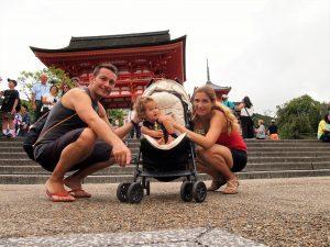 p9132923 1 300x225 - Lo que debes de visitar en una estancia en Kioto
