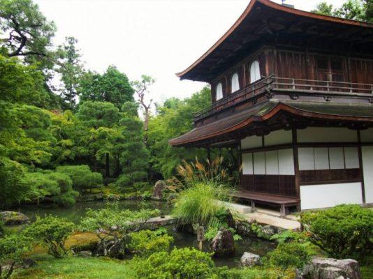 p9132933 1 e1520349566837 534x400 - Kioto con bebé, esta ciudad nos enamoró
