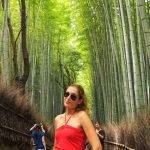 p9143200 1 150x150 - Lo que debes de visitar en una estancia en Kioto
