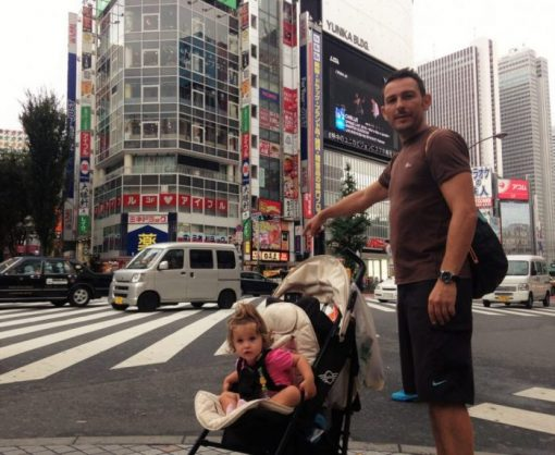 img 5871 1 e1520534686374 510x418 - Tokio con bebé, descubriendo la mayor aglomeración urbana