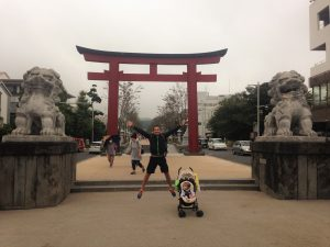 img 6010 1 300x225 - Excursión de un día a Kamakura desde Tokio