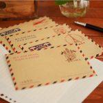 img 7560 150x150 - Organizar una boda con temática de viajes