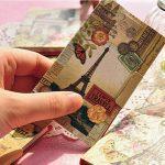 img 7562 150x150 - Organizar una boda con temática de viajes