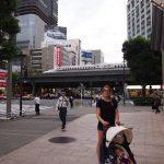 p9153322 1 150x150 - Tokio con bebé, descubriendo la mayor aglomeración urbana