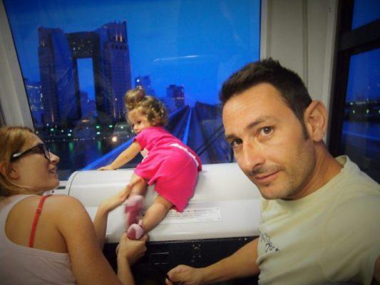 p9153366 1 e1520534158268 533x400 - Tokio con bebé, descubriendo la mayor aglomeración urbana