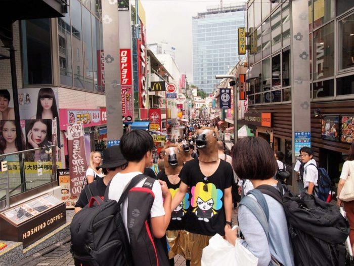 p9163447 1 e1520534460462 - Tokio con bebé, descubriendo la mayor aglomeración urbana