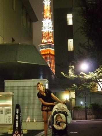 torre_tokio