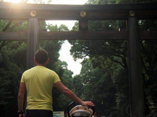 p9170138 1 e1520535050837 541x406 - Tokio con bebé, descubriendo la mayor aglomeración urbana