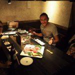p9180395 150x150 - Tokio con bebé