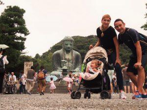 p9190411 1 300x225 - Excursión de un día a Kamakura desde Tokio