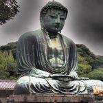 p9190426 1 150x150 - Excursión de un día a Kamakura desde Tokio