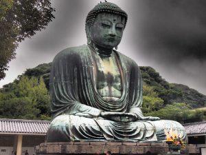 p9190426 1 300x225 - Excursión de un día a Kamakura desde Tokio