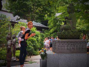 p9190463 1 300x225 - Excursión de un día a Kamakura desde Tokio