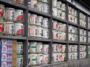 p9190498 1 300x225 - Excursión de un día a Kamakura desde Tokio