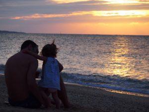 P9220667 300x225 - Las playas de Okinawa, en Japón con bebé