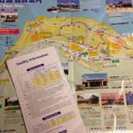 img 7839 150x150 - Las playas de Okinawa, en Japón con bebé