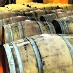 p2081904 150x150 - PINOSO Pueblo del arroz, mármol y vino