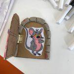 2017 03 05 photo 00000666 150x150 - Descubre los talleres Como mola para crear materiales didácticos