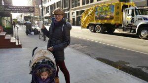 20170221 075840 300x169 - Día 1 en Nueva York con bebé: Distrito Financiero
