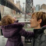 20170222 092331 150x150 - Viajar a Nueva York en familia, ¿te animas?