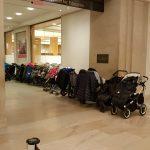 20170222 102034 150x150 - Teleférico de Roosevelt, museos, parques... en Nueva York con bebé