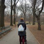20170222 113514 150x150 - Teleférico de Roosevelt, museos, parques... en Nueva York con bebé