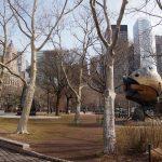 p2212013 150x150 - Día 1 en Nueva York con bebé: Distrito Financiero