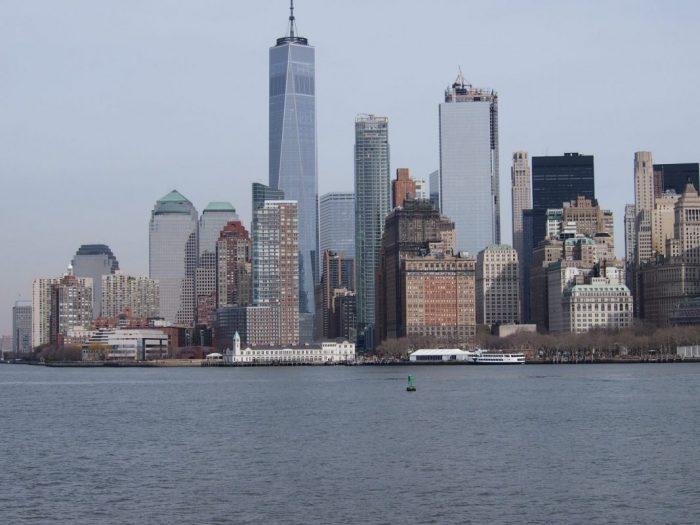 ¿Si o no a un pase turístico para visitar Nueva York?