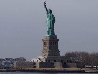 p2222061 e1521923379651 331x248 - Viajar a Nueva York en familia, ¿te animas?