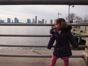 p2222154 300x225 - Día 1 en Nueva York con bebé: Distrito Financiero