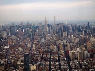 p2222166 e1521916558404 330x248 - Viajar a Nueva York en familia, ¿te animas?