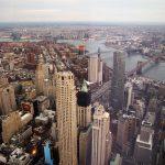 p2222180 150x150 - Día 1 en Nueva York con bebé: Distrito Financiero