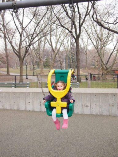 parque_infantil_central_patk