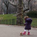 p2232485 150x150 - Viajar a Nueva York en familia, ¿te animas?