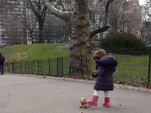 p2232485 300x225 - Teleférico de Roosevelt, museos, parques... en Nueva York con bebé