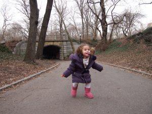 p2232505 300x225 - Teleférico de Roosevelt, museos, parques... en Nueva York con bebé