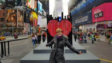 20170223 100829 e1522849461506 387x218 - Viajar a Nueva York en familia, ¿te animas?