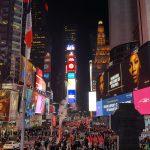 20170223 194225 150x150 - Viajar a Nueva York en familia, ¿te animas?