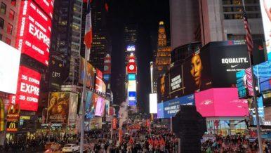 20170223 194225 e1522850103557 386x218 - Viajar a Nueva York en familia, ¿te animas?