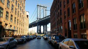 20170224 104013 300x169 - ¡Visitamos el puente de Brooklyn! Día 4 en Nueva York