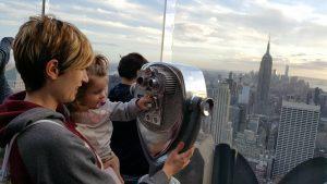 20170224 170551 300x169 - Viajar a Nueva York en familia, ¿te animas?