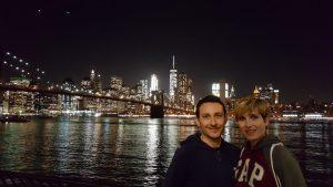 20170224 185533 300x169 - ¡Visitamos el puente de Brooklyn! Día 4 en Nueva York