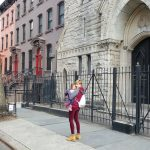 20170225 085438 150x150 - EL tour de contrastes con bebé, descubriendo los barrios de NY