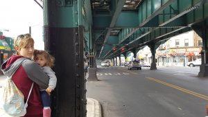 20170225 103541 300x169 - EL tour de contrastes con bebé, descubriendo los barrios de NY