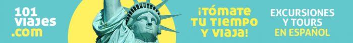 FIX 728x90 EEUU 700x87 - EL tour de contrastes con bebé, descubriendo los barrios de NY